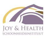 Joy & Health Schoonheidsinstituut | Shop
